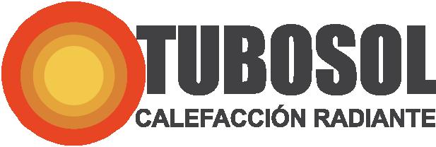 LogoTubosol.png